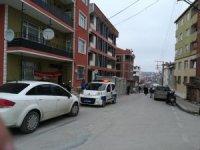 Kocaeli'de sokak ortasında çıkan kavga kanlı bitti: 1 ölü