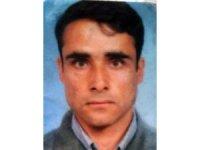 41 yaşındaki şahıs tarlada ölü bulundu