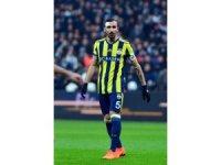Mehmet Topal'ın kafası yarıldı
