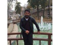 Tutak'ta silahlı kavga: 2 ölü, 1 yaralı