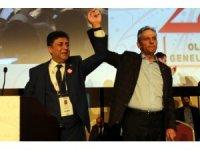TÜRSAB seçimlerini Değişim Hareketi kazandı