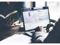 Facebook'taki uygulamalara dikkat, kişisel bilgiler çalınabilir