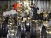 İtalyan firmalar Türkiye'de enerji ve altyapıya göz dikti