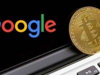 Bitcoin'e büyük darbe!