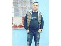 Tekirdağ'da pompalı tüfekle cinayet
