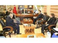 Ekonomi Bakanlığı yetkilerinden Karabük çıkarması