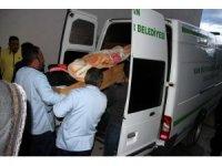 Van'da mera kavgası: 2 ölü
