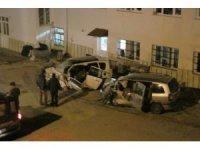 Cumhurbaşkanı'nın kuzeni trafik kazasında yaşamını yitirdi