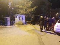 Kayıp şahıs evinin yakınında ölü bulundu