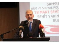 """Sağlık Bakanı Demircan: """"Afrin şuanda kontrolümüz altında"""""""