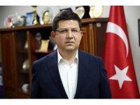Subaşıoğlu'ndan 18 Mart Çanakkale Zaferi Mesajı