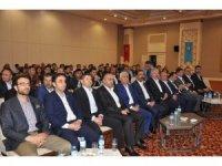 Sağlık-Sen Afyonkarahisar Şubesi İl Divan toplantısı yapıldı