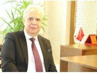 Makedonyalı bakandan Afrin değerlendirmesi