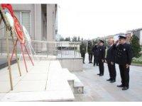 Sultangazi'de Çanakkale Deniz Zaferi ve Şehitleri Anma Günü
