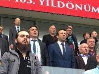 Evkur Yeni Malatyaspor'da Gençlerbirliği maçı alarmı