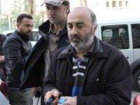 Beraat eden ancak darbe yazışmaları ortaya çıkınca gözaltına alınan polis tutuklandı