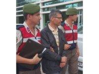 FETÖ'den yargılanan eski Sinop valisinin eşine 7,5 yıl hapis