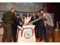 Düzce Üniversitesi 12 yaşında