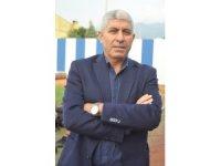 Payas Spor Kulüp Başkanı Recep Yener'den Osmaniye Spor'a teşekkür