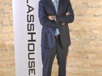 Glasshouse 2018'de yüzde 40 büyüme hedefliyor