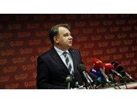 Bosna Hersek'te güç Kaybeden Sol Partiler çözüm arayışında
