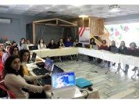 BTSO'dan anaokulu öğretmenlerine kodlama eğitimi