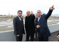 Erdoğan'dan Ilıcalı'yı destekleyen açıklamalar