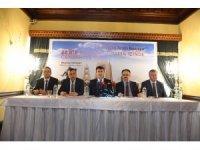 Osmangazi 20 bin öğrenciyi Çanakkale'ye götürecek