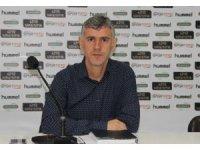 G.Manisaspor yeni sezona eksi 12 puan ile başlayabilir