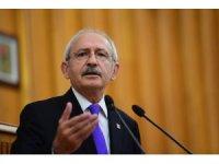 Kılıçdaroğlu'ndan Çiftlik Bank açıklaması
