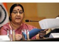 """Hindistan: """"Irak'ta DEAŞ'ın kaçırdığı 39 Hindistanlının cesedi bulundu"""""""