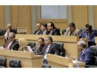 Ürdün milletvekilleri, Katar'ın Amman büyükelçisinin yeniden çağrılmasını istedi