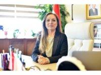 Rektör Çakar Nevruz Bayramını kutladı