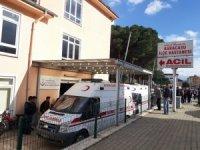 Aydın'daki zehirlenmenin sebebi bakteri çıktı