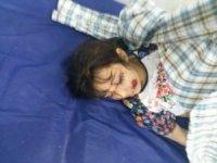Kerkük'te sivillere silahlı saldırı: 6 ölü, 15 yaralı