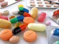 SGK yeni kanser ilaçlarını ödeme kapsamına aldı