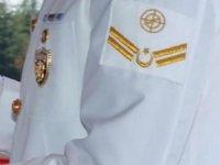 Deniz Kuvvetleri'nde FETÖ operasyonu: 15 astsubay hakkında gözaltı kararı