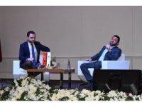 """Nihat Kahveci: """"Başakşehir şampiyon olabilir"""""""