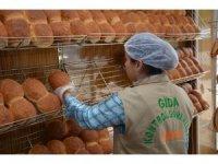 Gıda işletmelerine 2,5 ayda rekor ceza