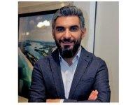 """Dr.Hakan Demirel: """"Estetik kaygıların yanı sıra sağlık sorunları da burun ameliyatını zorunlu hale getirebiliyor"""""""