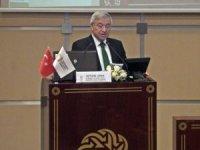 """İTO Başkanı Öztürk Oran: """"Devletin eli ikinci el otomotiv ticaretinin içine girmeli"""""""