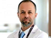 """Kalp ve Damar Cerrahisi Uzmanı Opr. Dr. Tolga Önder: """"Varis oluşumunu engellemek için spor yapın"""""""