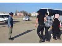 Batman'da Nevruz etkinliği sonrası gerginlik: 20 gözaltı