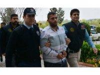 Sosyal medya üzerinden terör propagandasına 6 tutuklama