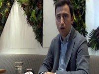 Anadolu Farm kurucusu İsa Karademir'den açıklama