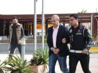 Kırmızıtaş Holding'in iki sahibi FETÖ'den tutuklandı