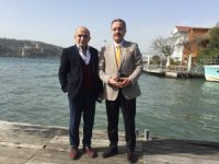 Türkiye'de 7 milyon 500 bin yapı güvenle inşa edilmeyi bekliyor