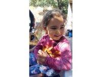 Cinayetleri 5 yaşındaki çocuk ihbar etti