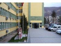 12 ilde muvazzaf askerlere FETÖ'den gözaltı kararı