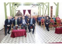 Burhaniye Belediyesi eğitimde
